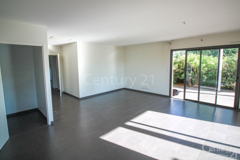 Vente appartement Tournefeuille 256 900€ - Photo 2