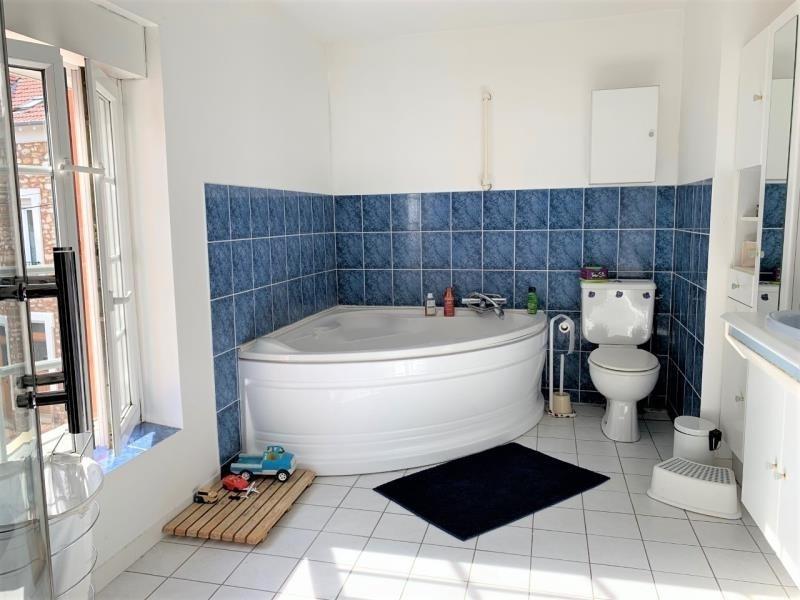 Vente maison / villa St leu la foret 570000€ - Photo 13