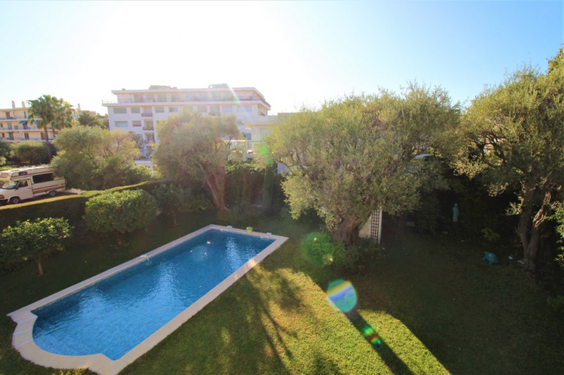 Deluxe sale house / villa Antibes 1799000€ - Picture 17