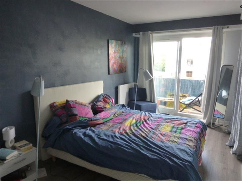 Location appartement Pau 700€ CC - Photo 4
