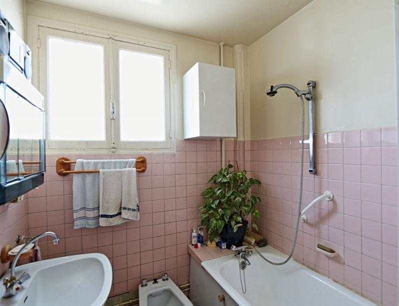 Vente appartement Vitry sur seine 402000€ - Photo 3