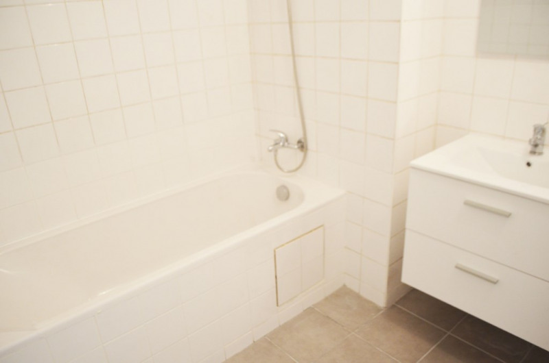 Vente appartement Nice 139 000€ - Photo 3
