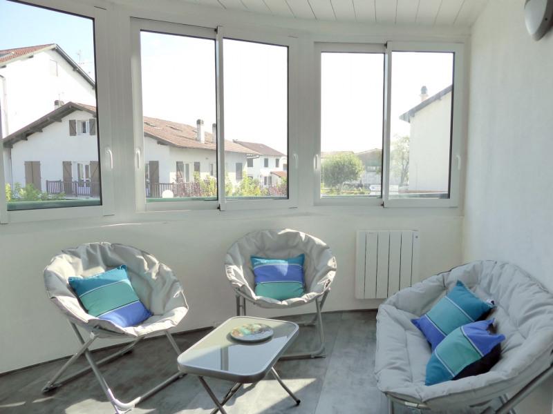 Vente appartement Ciboure 498200€ - Photo 6