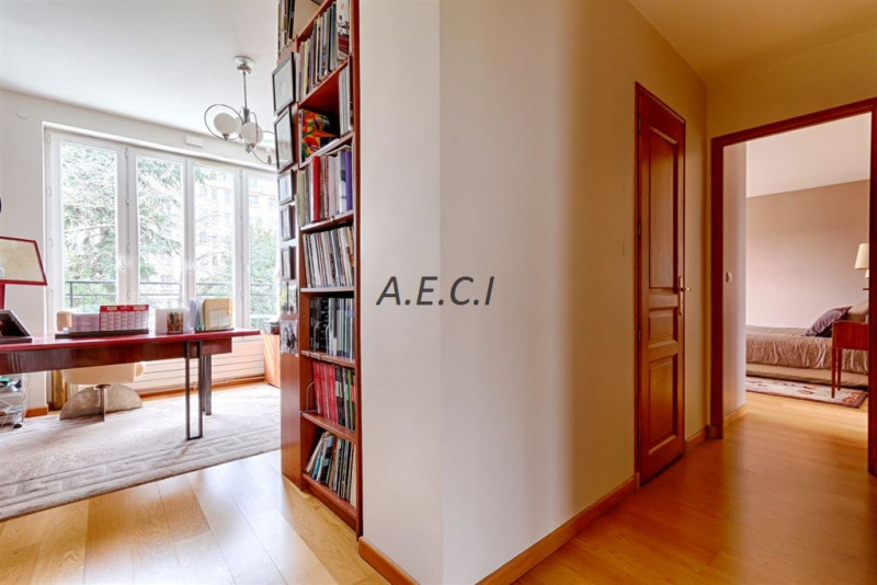 Deluxe sale house / villa Bois colombes 2150000€ - Picture 3