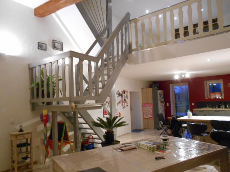 Vente maison / villa Lons-le-saunier 223600€ - Photo 2
