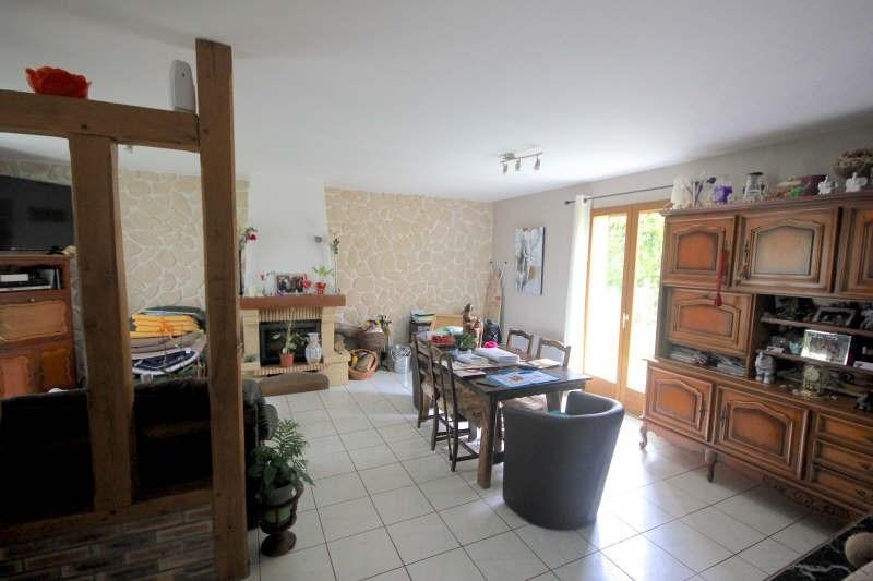 Sale house / villa Villers sur mer 275000€ - Picture 6