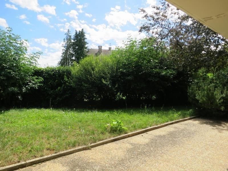Sale apartment Annecy le vieux 699000€ - Picture 5
