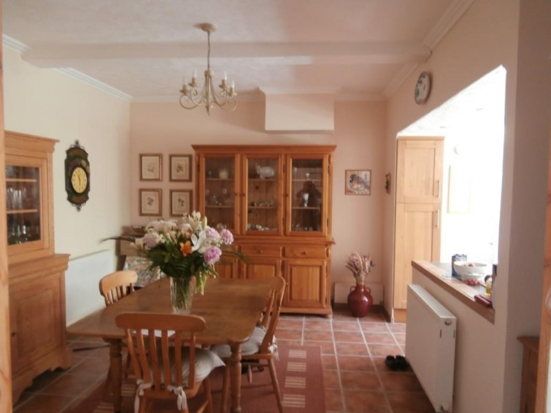 Sale house / villa Maurens 165250€ - Picture 5