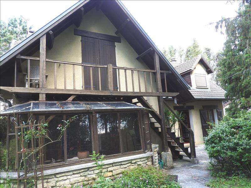 Vente maison / villa Secteur laignes 170000€ - Photo 4