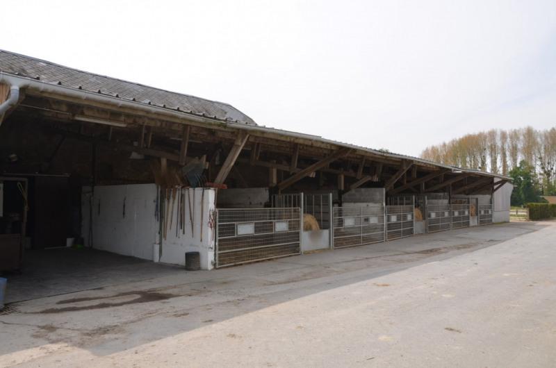 Venta de prestigio  casa Carentan 1320000€ - Fotografía 12