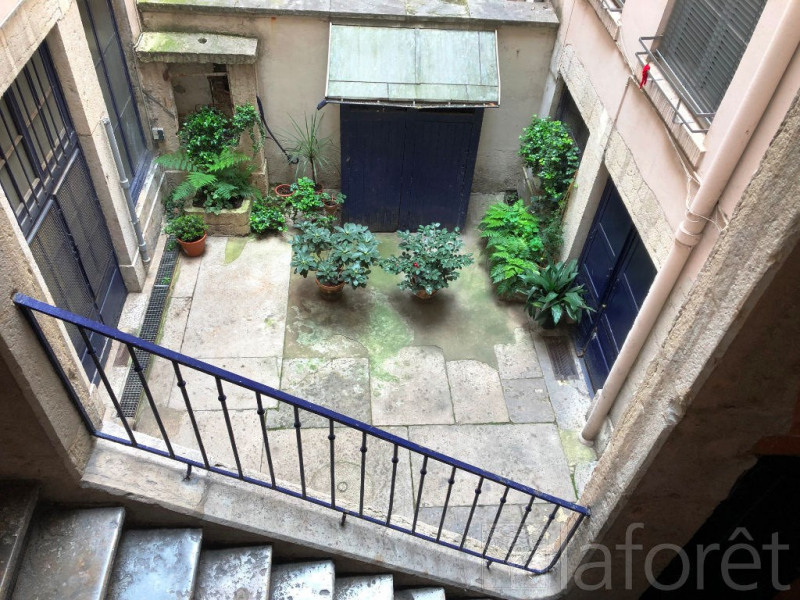 Appartement Lyon 4 pièce(s) 106 m2