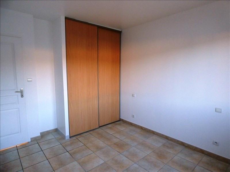 Rental house / villa Payrin augmontel 715€ CC - Picture 3