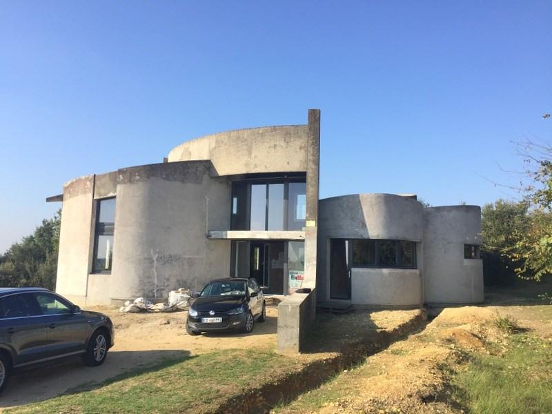Vente maison / villa Saujon 368900€ - Photo 2
