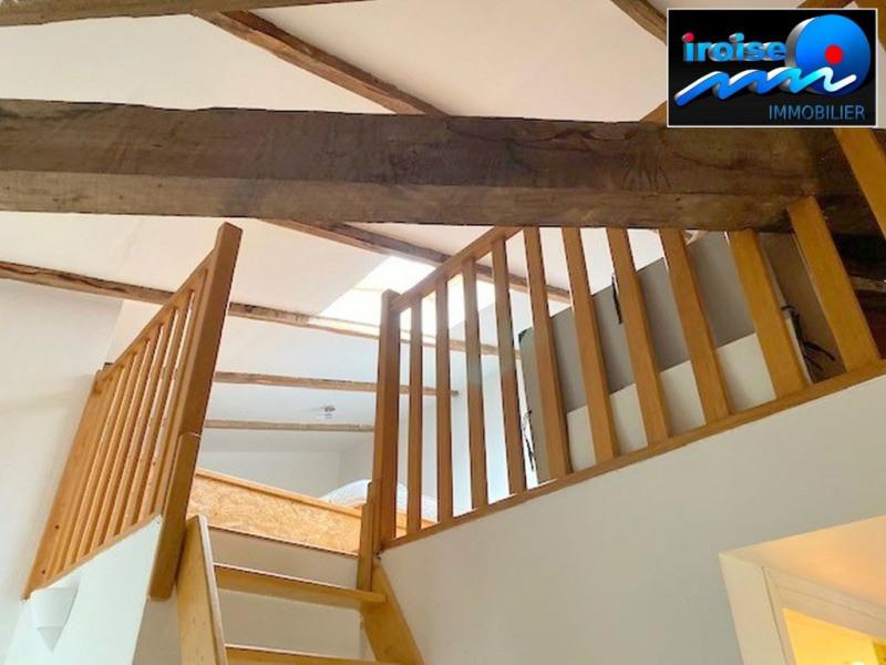 Sale apartment Brest 177600€ - Picture 4