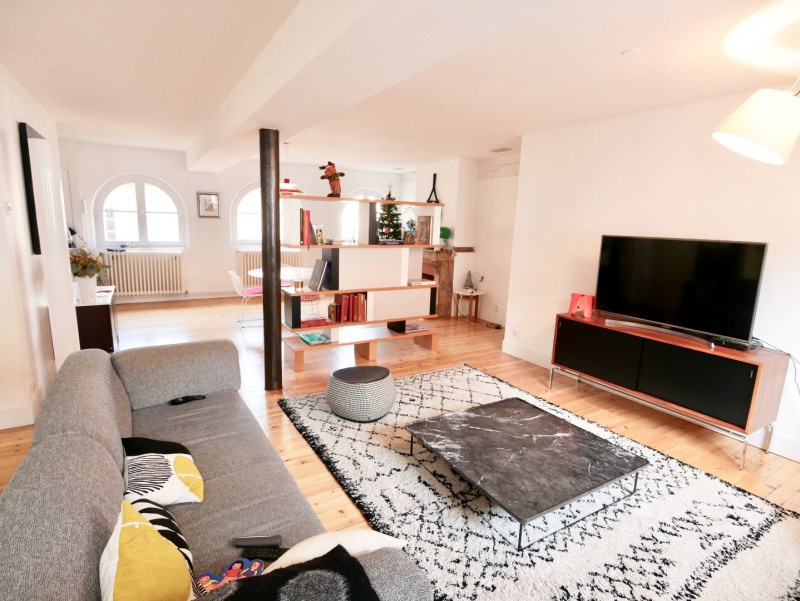 Sale apartment Toulouse 850 000€ - Picture 4