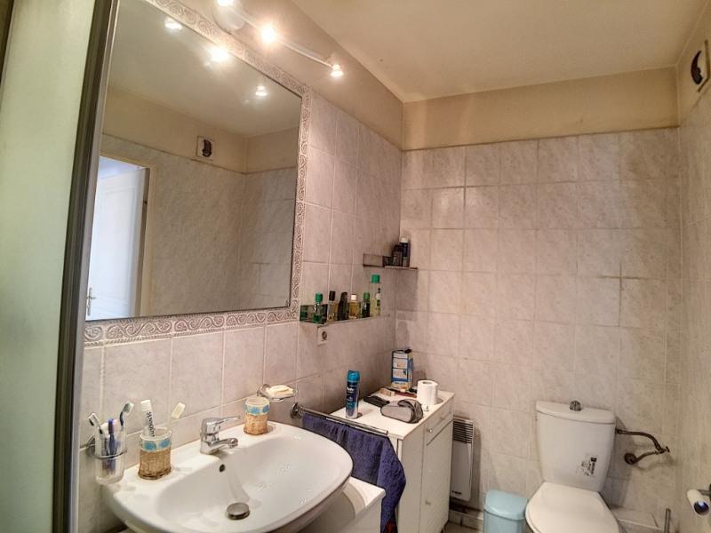 Vente appartement Roquebrune-cap-martin 385000€ - Photo 6