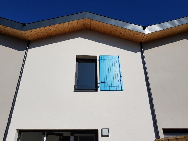 Vente maison / villa Parempuyre 222000€ - Photo 1