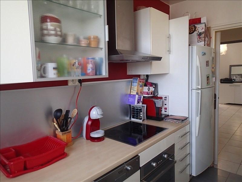 Vendita appartamento Guilherand 116600€ - Fotografia 4