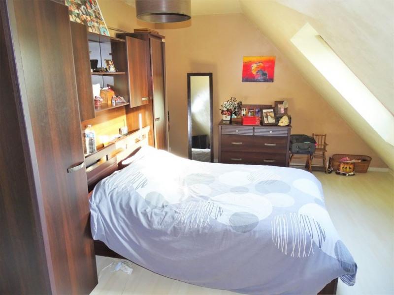 Vente maison / villa Illiers combray 149000€ - Photo 5
