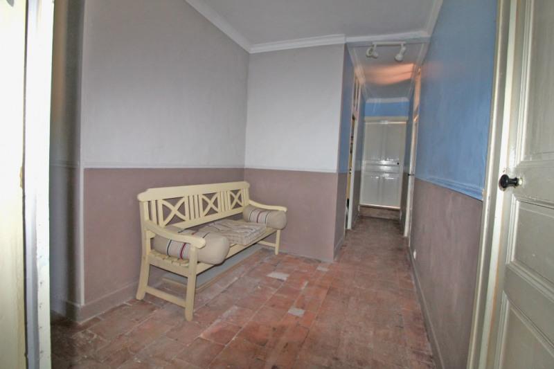 Sale house / villa La chartre sur le loir 151900€ - Picture 11