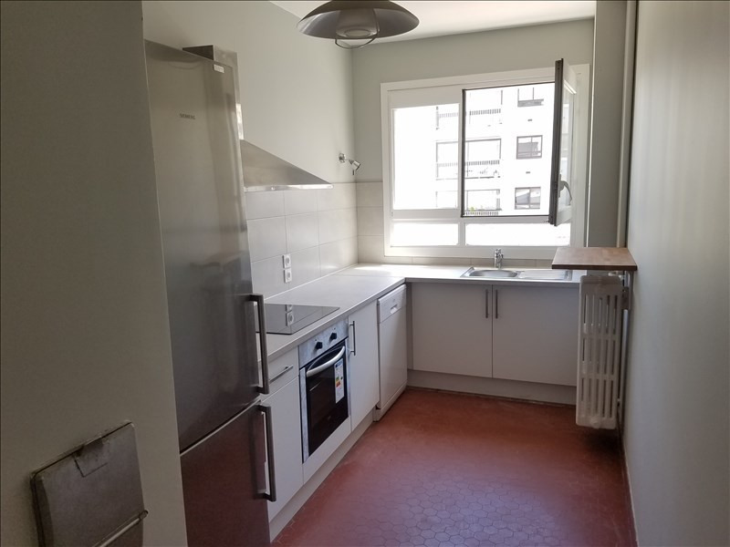 Location appartement Garches 1 400€ CC - Photo 4