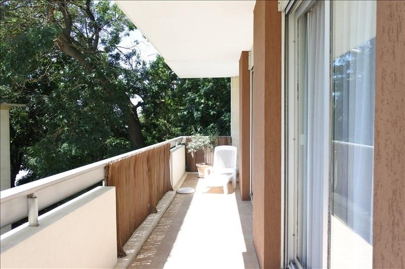 Sale apartment St germain en laye 865000€ - Picture 8
