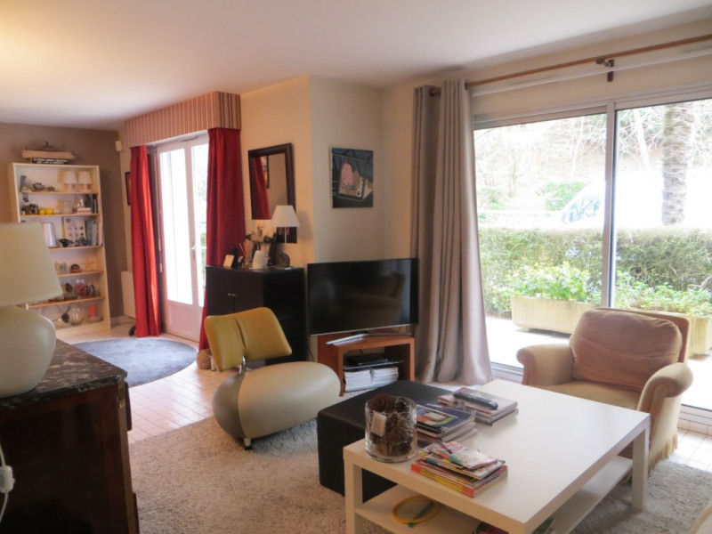 Sale apartment La baule escoublac 535 500€ - Picture 1