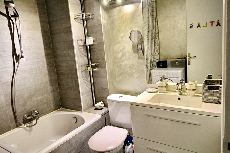 Location appartement Nice 690€ CC - Photo 11