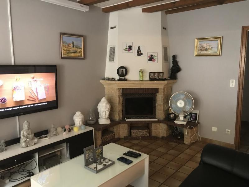 Vente maison / villa Montreal la cluse 175000€ - Photo 4