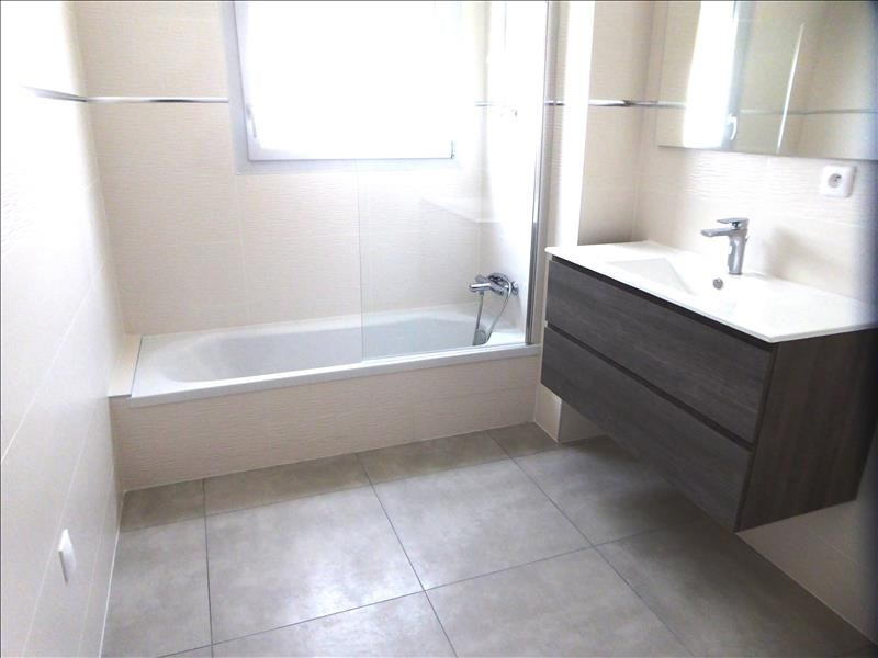 Vente appartement Septeme 194 000€ - Photo 9
