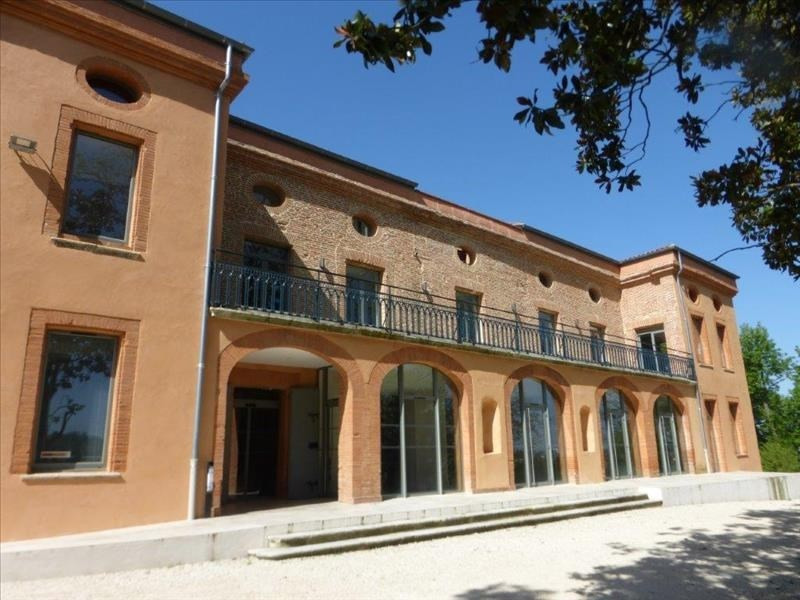 Location bureau Montauban 1 540€ HT/HC - Photo 5