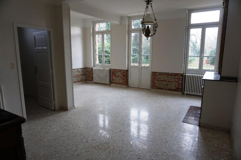 Rental house / villa Toulouse 1820€ CC - Picture 4
