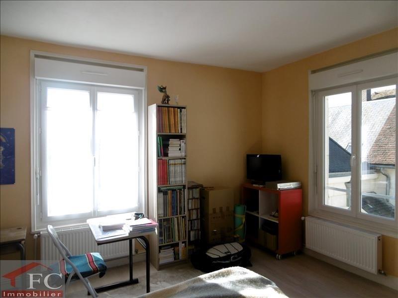 Rental apartment Montoire sur le loir 290€ CC - Picture 4