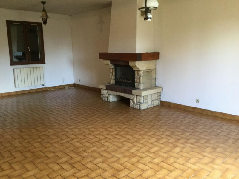 Sale house / villa Lisieux 159600€ - Picture 2