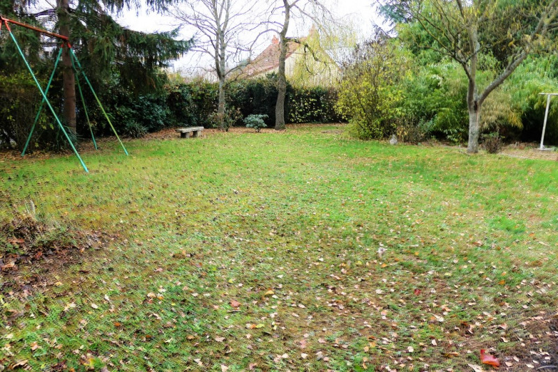 Vente maison / villa Hyds 119900€ - Photo 3