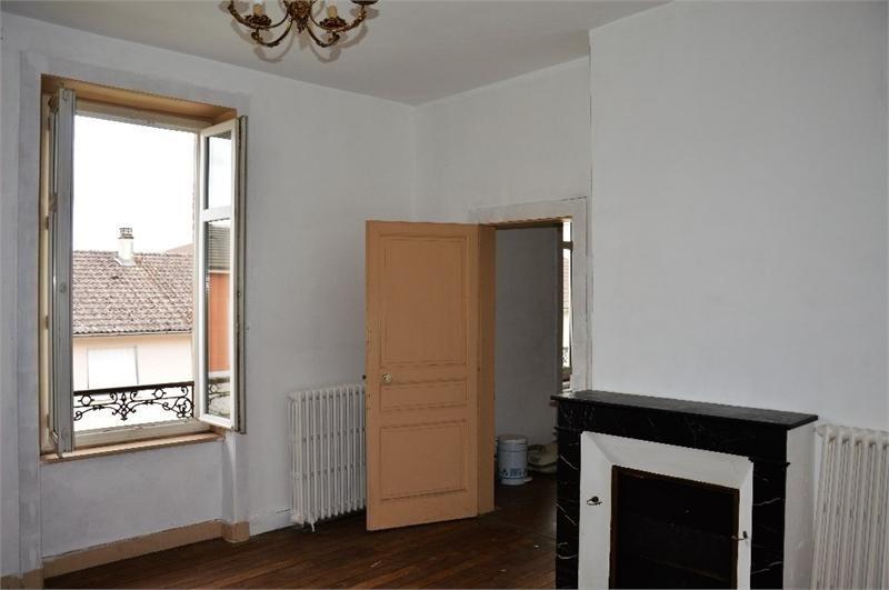 Sale house / villa Limoges 138000€ - Picture 4