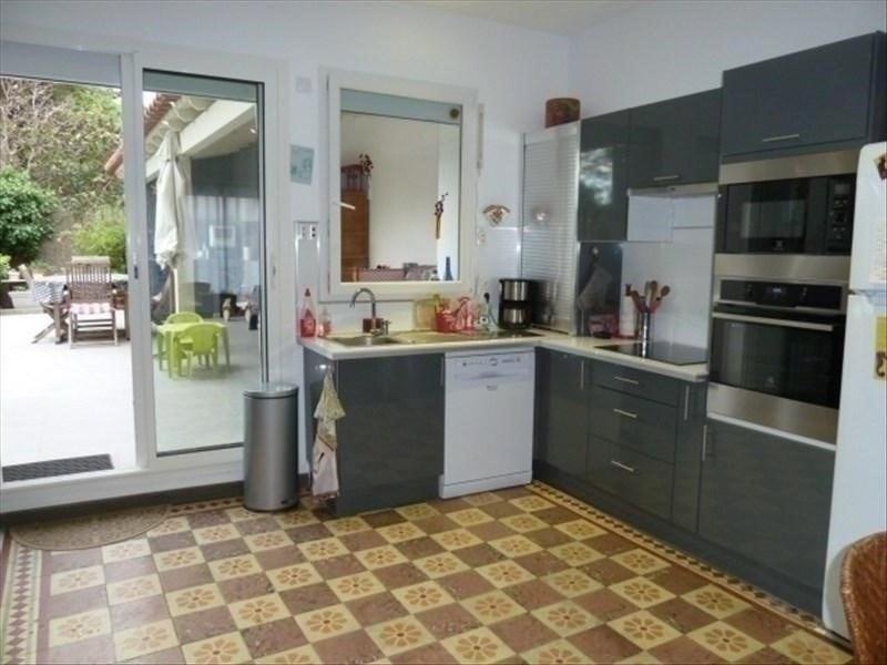 Venta  casa Canet en roussillon 305000€ - Fotografía 1