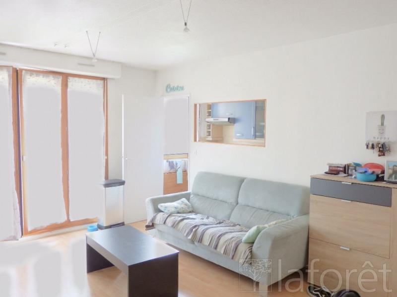 Location appartement Vernouillet 761€ CC - Photo 1