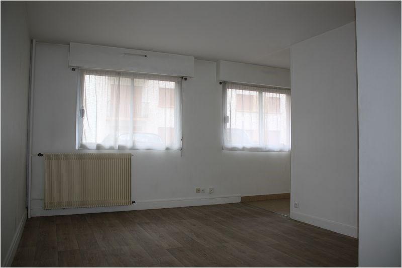 Vente appartement Juvisy sur orge 92000€ - Photo 4