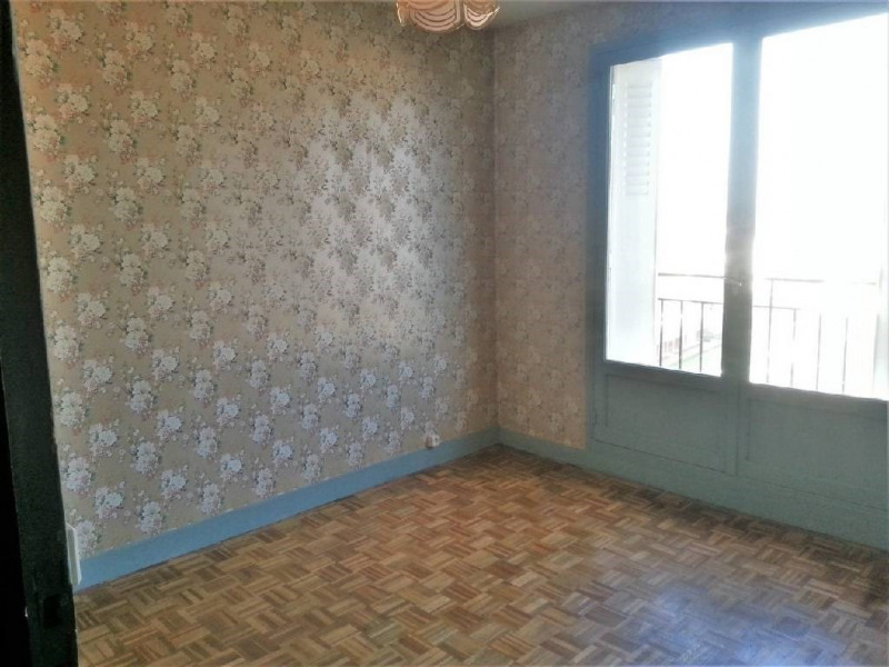 Vente appartement Meaux 117500€ - Photo 5
