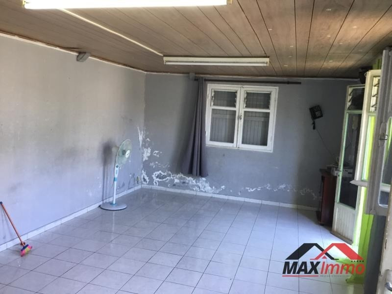 Vente maison / villa St joseph 69 580€ - Photo 2