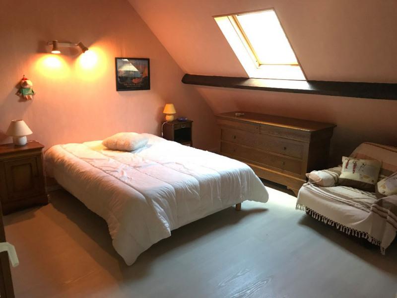 Sale house / villa Doue 335000€ - Picture 13