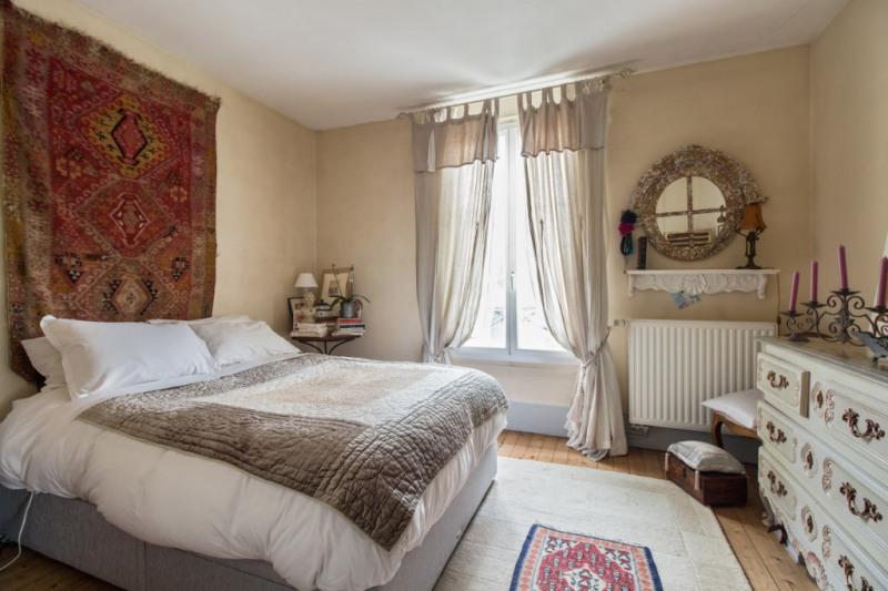 Sale house / villa Poissy 449000€ - Picture 7