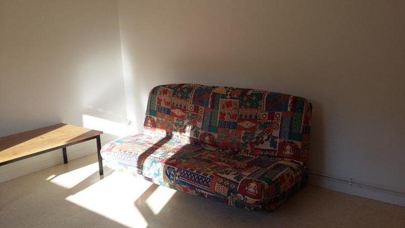 Location appartement Saint quentin 380€ CC - Photo 10