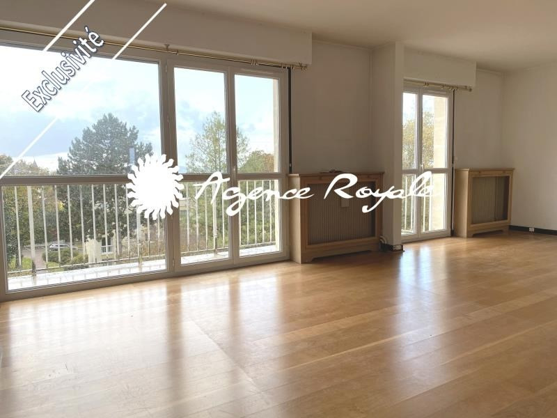 Vente appartement Chambourcy 325 000€ - Photo 10