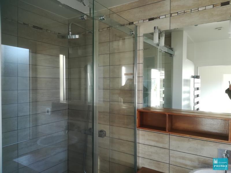 Vente appartement Sceaux 380000€ - Photo 6