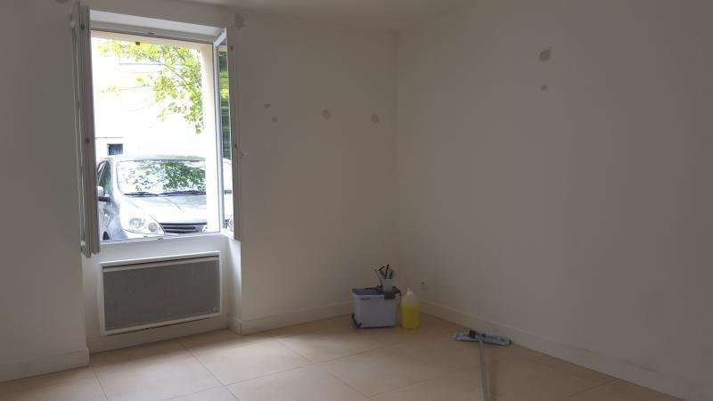 Location appartement Villennes sur seine 731€ CC - Photo 3