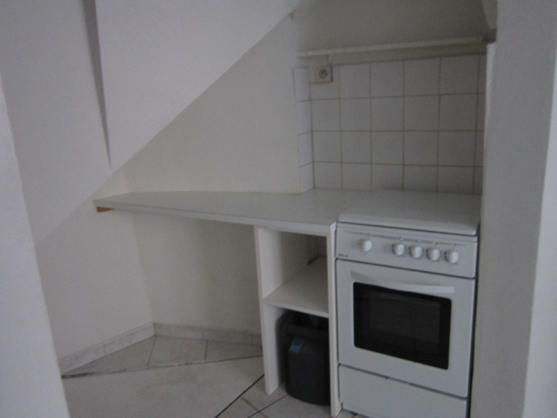 Investment property building Lambesc 160 000€ - Picture 13