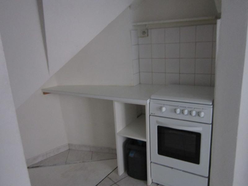 Producto de inversión  edificio Lambesc 160000€ - Fotografía 13