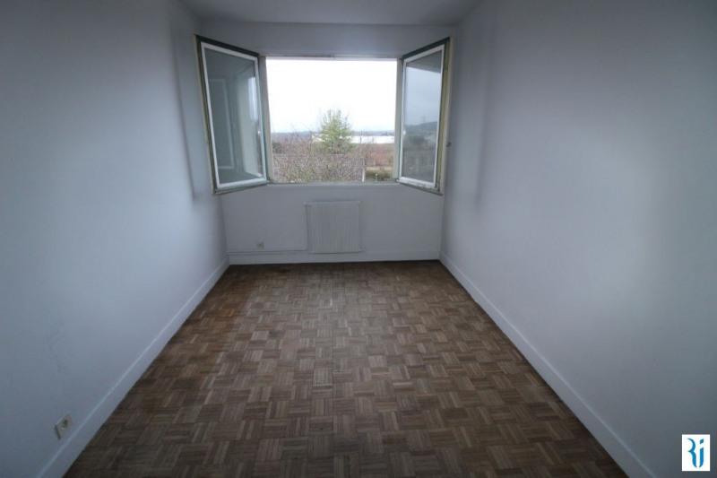 Vendita appartamento Moulineaux 56900€ - Fotografia 4